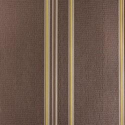 TAPETA VINYL Isobel Stripe
