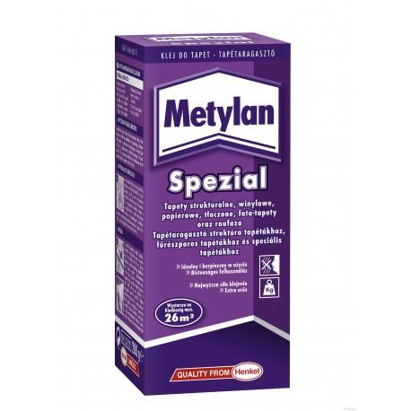 Klej Metylan Special 200 g