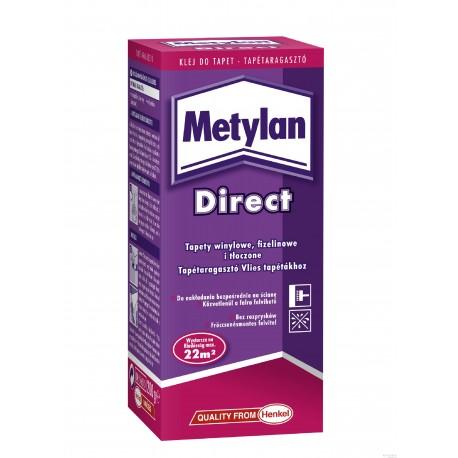 Klej Metylan Direct 200 g