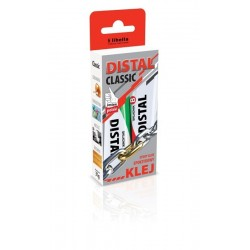 Klej DISTAL CLASSIC 31 g