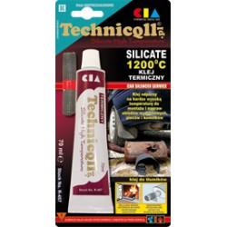 Klej TERMICZNY Technicqll 70 ml
