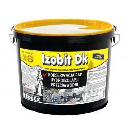 Masa Dysperbit Dk IZOLEX 10 kg