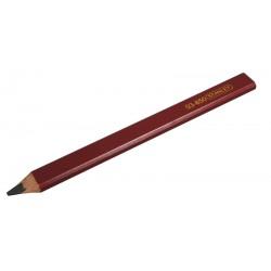 Ołówek CIESIELSKI STANLEY
