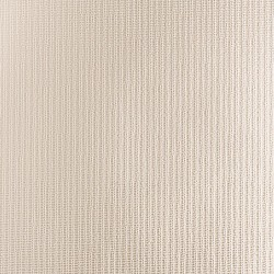 Tapeta Liana plain vinyl cream
