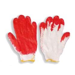 Rękawice robocze WAMPIRKI - PRZYKŁADOWY KOLOR