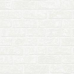 Tapeta 100160-SFP ECLECTIC 10x0,52m