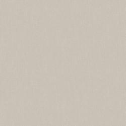 Tapeta 5554-LIN Linen Sand 10,05x0,53m
