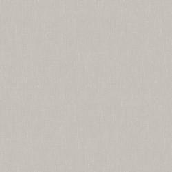 Tapeta 5555-LIN Soaped Oak 10,05x0,53m