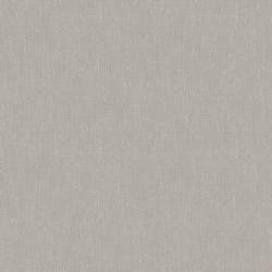 Tapeta 5556-LIN Woody Linen 10,05x0,53m