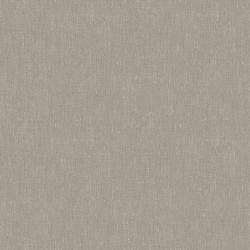 Tapeta 5557-LIN Taupe Brown 10,05x0,53m