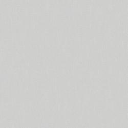 Tapeta 5559-LIN Swedish Grey 10,05x0,53m