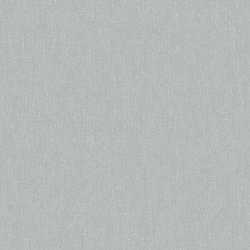 Tapeta 5560-LIN Dove Grey 10,05x0,53m