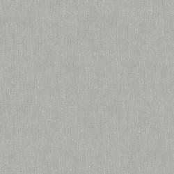 Tapeta 5561-LIN Ash Grey 10,05x0,53m