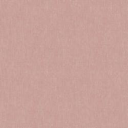 Tapeta 5562-LIN Marsala 10,05x0,53m