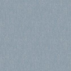 Tapeta 5564-LIN Linen Blue 10,05x0,53m