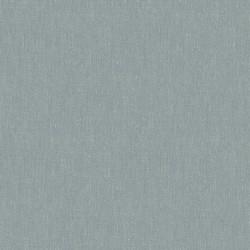 Tapeta 5566-LIN Shadow Blue 10,05x0,53m
