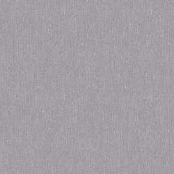 Tapeta 5567-LIN Mulberry Fiber 10,05x0,53m