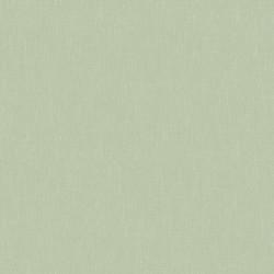 Tapeta 5568-LIN Leaf Green 10,05x0,53m