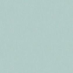 Tapeta 5569-LIN Ocean Blue 10,05x0,53m