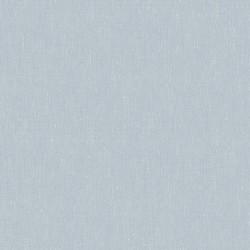 Tapeta 5570-LIN Chalky Blue 10,05x0,53m