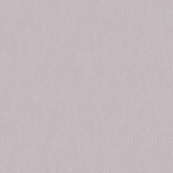Tapeta 5571-LIN Lavender Blush 10,05x0,53m