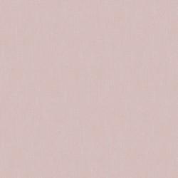 Tapeta 5572-LIN Soft Rose 10,05x0,53m