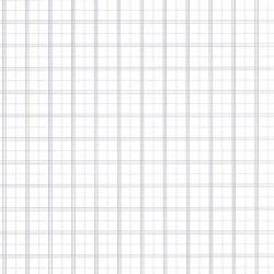 Tapeta 2604-21204-OXD OXFORD FD Meridian White 10,05x0,52m