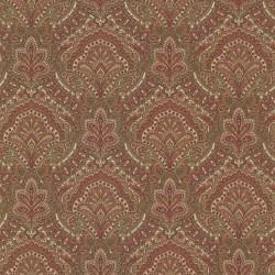 Tapeta 2604-21218-OXD OXFORD FD CypressSpice 10,05x0,52m