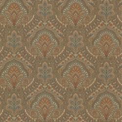 Tapeta 2604-21219-OXD OXFORD FD CypressOrange 10,05x0,52m