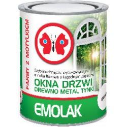 Emalia EMOLAK 0,8 l