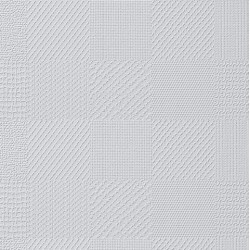 Tapeta KRATKA 10,05x0,53m malowalna