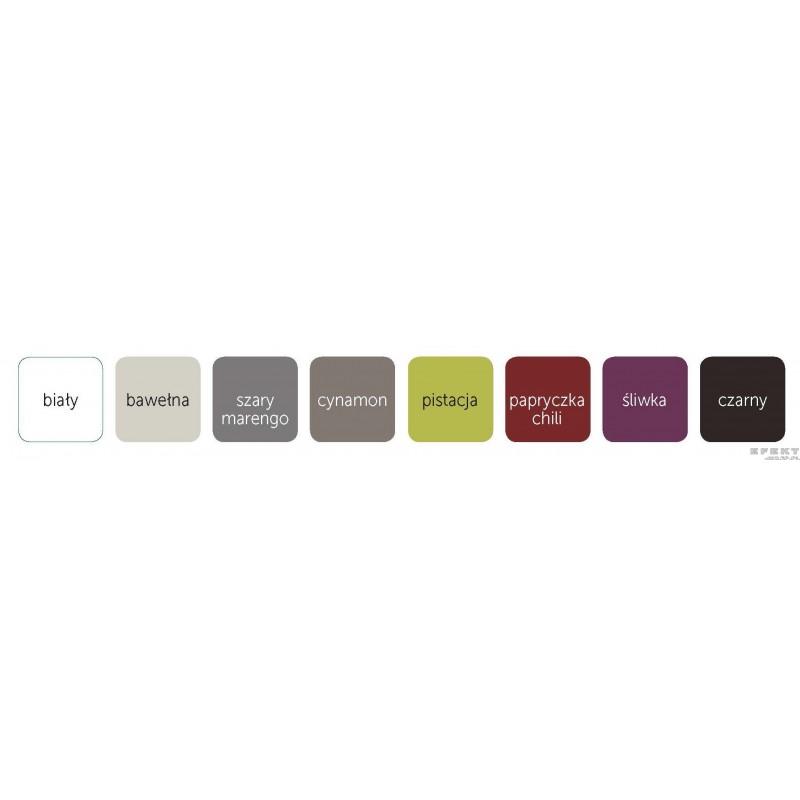 Farba Renowacja Kuchnia I Meble Kuchenne V33 075 L Efekt Skleppl