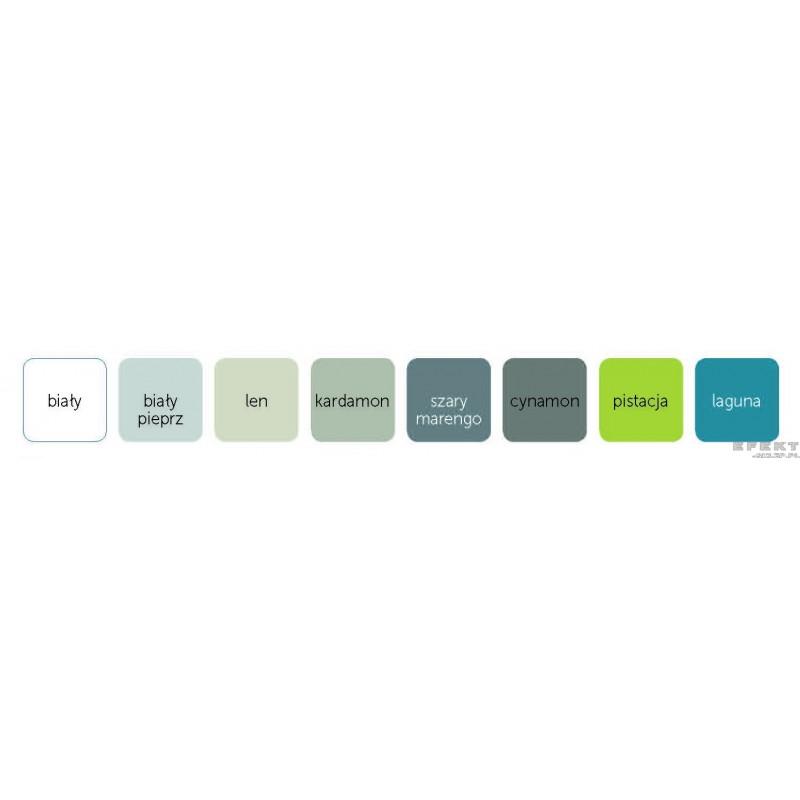 Farba Renowacja Plytki Ceramiczne V33 0 75 L Efekt Sklep Pl