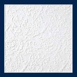 Kaseton styropianowy 0,5x0,5 m2 (4 szt.)
