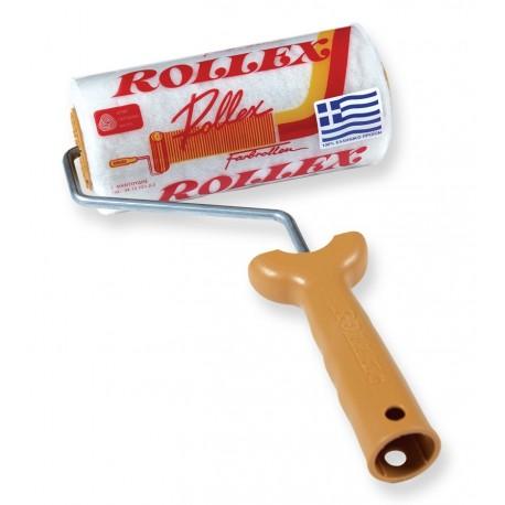 Wałek ROLLEX 18cm