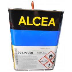Rozcieńczalnik EPOX ALCEA 5 l