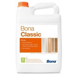 Podkład Prime Classic Bona 5 l