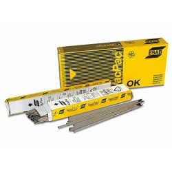 Elektroda OK 4,0 /5,4kg/ 46.00