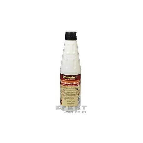 Rozcieńczalnik Domalux 0,5 l