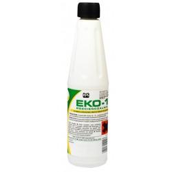 Rozcieńczalnik EKO-1 0,5 l