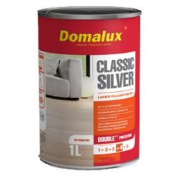 LAkier CLASSIC SILVER Domalux 1 l