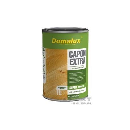 Podkład CAPON EXTRA Domalux 1 l