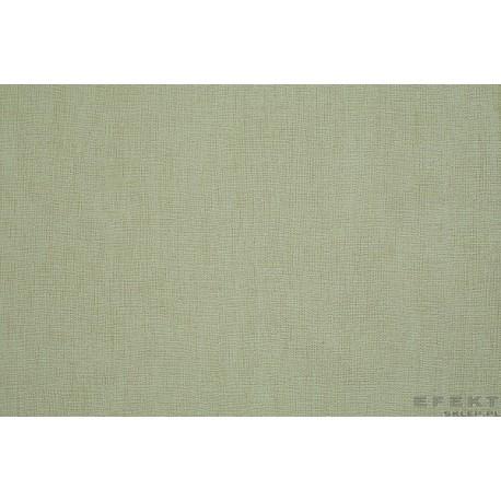 Tapeta 30321-SUI SUITE 0,53x10m