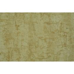 Tapeta 30352-SUI SUITE 0,53x10m