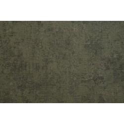Tapeta 30384-SUI SUITE 0,53x10m