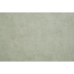 Tapeta 30385-SUI SUITE 0,53x10m