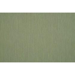 Tapeta 49443-SUI SUITE 0,53x10m