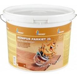 Klej BONIPUR PARKIET 2k Bochem 9+1 kg