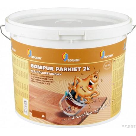 BONIPUR PARKIET 2k Bochem 9+1 kg