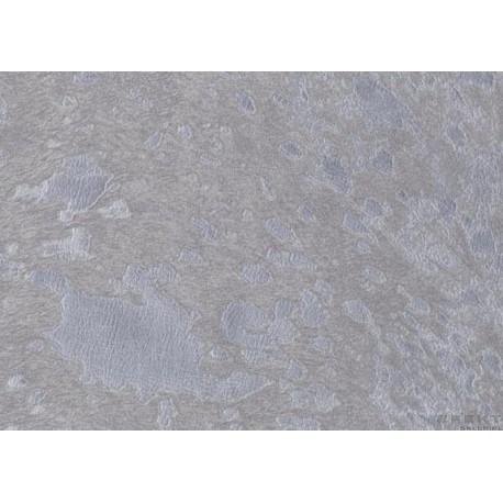 Tapeta 19313-DCK MURALTO DECOSKIN 2015 damasco madagascar 10,05x1m